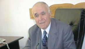 Imagini EXCLUSIVE cu vila fabuloasă a bărbatului cu cea mai mare pensie din România! La 73 de ani, Gheorghe Bălășoiu încasează lunar 66701 lei