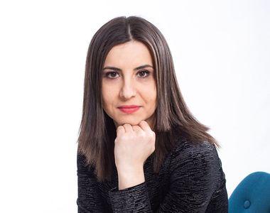 """Demisie în Guvernul României anunțată pe Facebook: """"A fost o onoare pentru mine!"""""""
