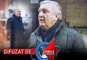 VIDEO | Mircea Beuran, interceptat în timp ce recunoștea că a luat mită. Denunțătoarea chirurgului a dezvăluit totul
