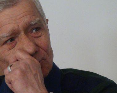 INTERVIU CUTREMURĂTOR! Acuzații grave aduse de preotul căruia i-a murit soția după...