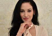 Dr. Amie Harwick a fost ucisă cu bestialitate în propriul apartament
