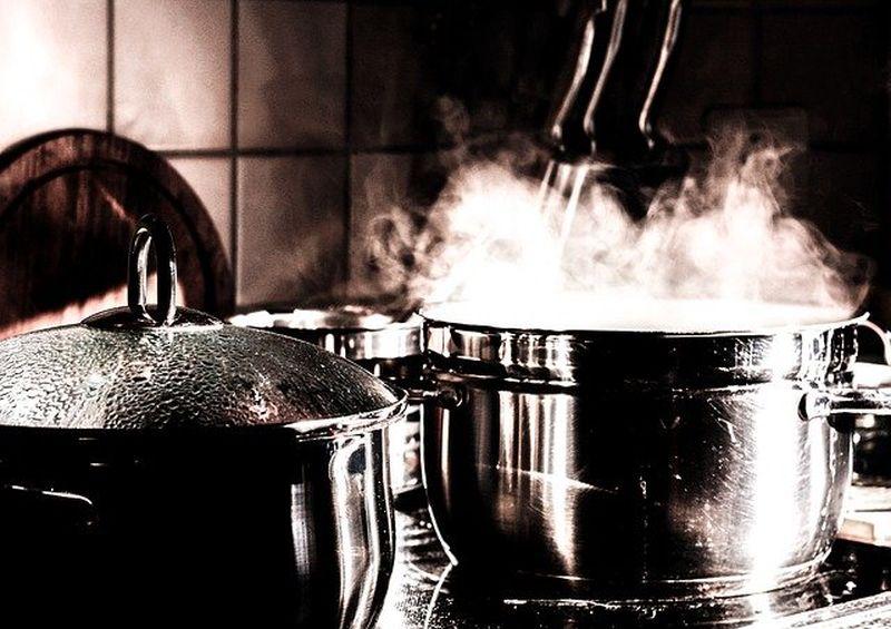 Ciorbă rădăuțeană. Rețeta originală din 1970 - Cum a fost inventată de o bucătăreasă din Rădăuți