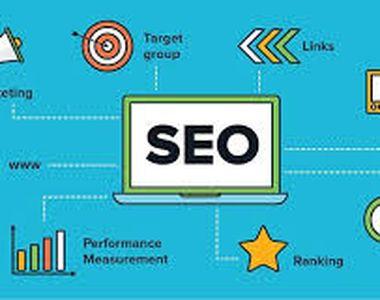 Optimizare SEO: ce este si cum o poti folosi pentru promovarea business-ului pe care il...