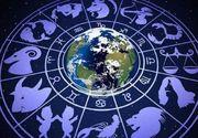 Horoscop 19 februarie 2020. Zodia care primește o veste extraordonar de bună