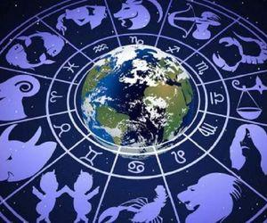 Horoscop 19 februarie 2020