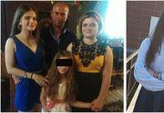 Caz Caracal: Încă un moment de cumpănă pentru părinții Alexandrei Măceșanu