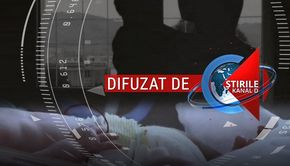 VIDEO | Mister total în cazul bebelușului mort într-o cameră de hotel din Iași. Crimă, accident sau boală?
