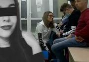 VIDEO | Alexandra a salvat patru vieți, după moarte