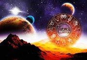 Mercur retrograd 2020. Ea este cea mai afectată zodie