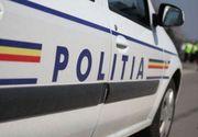 Doi bărbați din Cluj s-au luat la bătaie din cauza unui loc de parcare