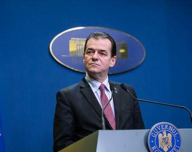 Orban, despre audieri: Sunt destui parlamentari care au votat împotrivă şi apoi şi-au...