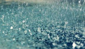 VIDEO | Meteorologii aduc ultimele vești: vremea se va răci în următoarele zile, când își vor face apariția și ploile