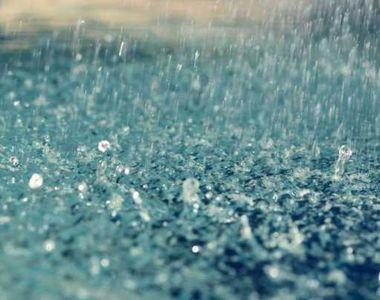 VIDEO | Meteorologii aduc ultimele vești: vremea se va răci în următoarele zile, când...