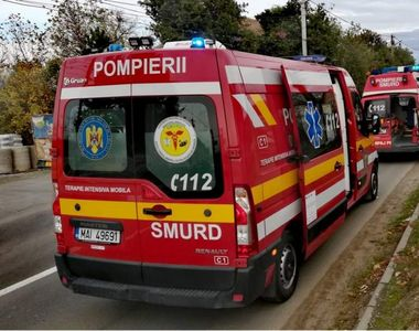 Suceava: un tânăr polițist a fost găsit mort în propria casă