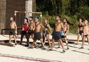"""Concurentii""""Survivor Romania"""", la o luna dupa ce au ajuns in jungla dominicana! Cat de mult s-au schimbat Faimosii si Razboinicii si cum si-a pus amprenta conditiile vitrege asupra acestora"""