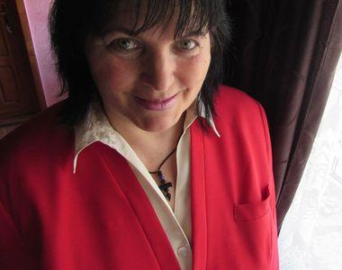 "Maria Ghiorghiu, anunț devastator: ""Coronavirus va fi și în România!"""