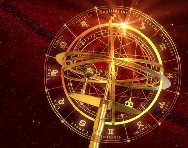 Horoscop 20 februarie 2020. Zodia care face o greșeală capitală!
