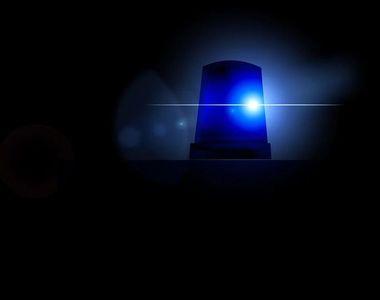 Suceava: Polițist găsit spânzurat în casă