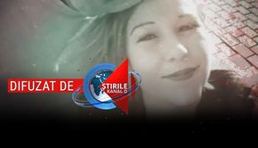 VIDEO | Cazul șocant al româncei ucise de iubitul olandez. Cumnata femeii a dezvăluit ce l-a înfuriat pe criminal