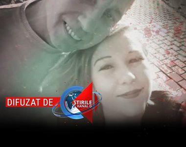 VIDEO | Cazul șocant al româncei ucise de iubitul olandez. Cumnata femeii a dezvăluit...