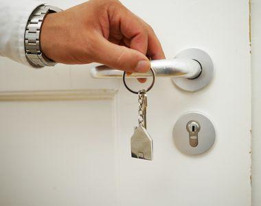 Vreți să cumpărați un apartament? Ghid de achiziție