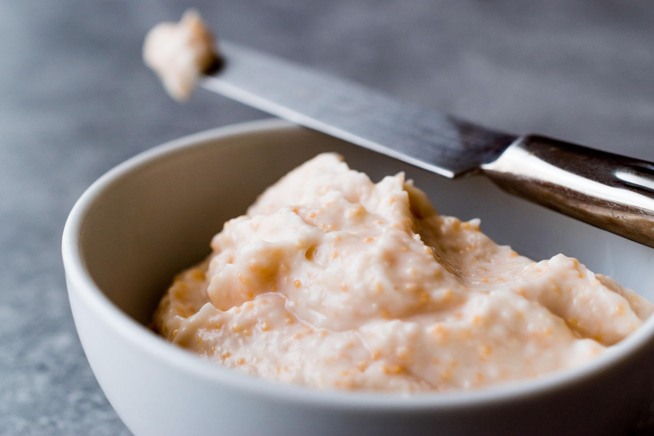 salata de icre - ce icre de peste sunt toxice - ce icre de peste nu sunt comestibile