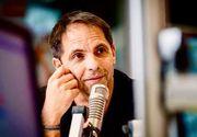 """Dan Negru declarație bombă despre Vulpița: """"Vulpița copilăriei mele...Am filmat cu ea in ianuarie 2003"""""""