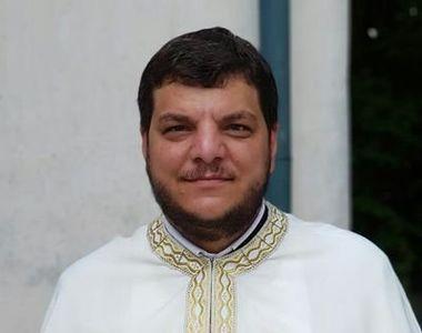 Întâmplare neașteptată la Vaslui: Un preot a fost amenințat că fetiţa lui de 11 ani va...