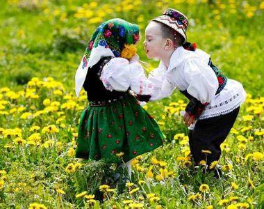 Dragobete 2020. Cele mai frumoase tradiții și datini românești