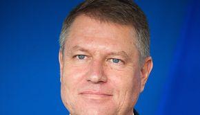 Preşedintele Klaus Iohannis a semnat decretele de numire a şefilor Parchetului General, DNA şi DIICOT pentru mandate de trei ani