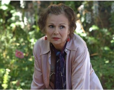 Actriţa Julie Walters, diagnosticată cu cancer intenstinal