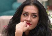 """Bianca de la """"Puterea Dragostei"""" vrea să se sinucidă: """"A luat un pumn de pastile!"""". Vezi cum a reacționat Livian la aflarea veștii"""