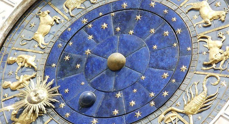 Horoscop 21 februarie 2020