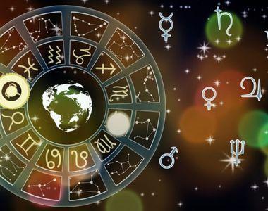 Horoscop 21 februarie 2020. Zodia care începe o nouă etapă în viață. Totul se schimbă!