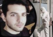 Printre victimele atentatului din orașul german Hanau se numără și un român
