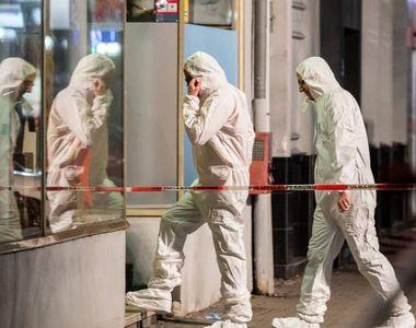 Anunț tragic făcut de autoritățile din Germania: printre victimele atentatului din...