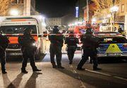 MAE, anunț oficial: Cine este românul ucis în atacul armat din Germania?