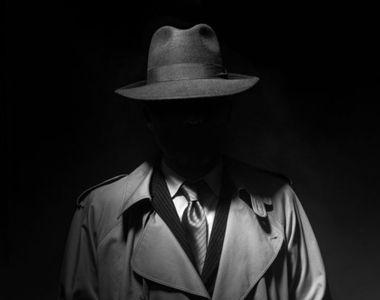 Neîncrederea a născut o tendință interesantă - detectivii puși pe urmele partenerului