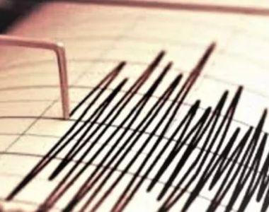 Cutremur puternic în România, în august - septembrie. Mesaj alarmant