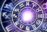 Horoscop 22 februarie 2020. Zodiile care vor avea o zi de basm!