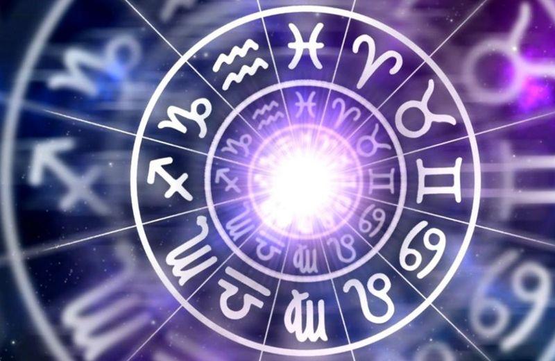 Horoscop 22 februarie 2020