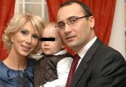 Soţul Ralucăi Turcan are venituri fabuloase! Cum a ajuns partenerul de viaţă al vicepremierului să câştige aproape 13.000 de euro pe lună!