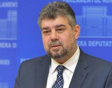 Cine va fi noul președinte al PSD