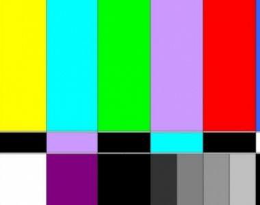 Un post TV din România a intrat în faliment. Emisia a fost oprită