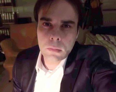 El este autorul masacrului din Germania. Care sunt ultimele mesaje lăsate în urmă de...
