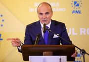 Rareş Bogdan: Decizia în ceea ce-l priveşte pe domnul Chirica nu este luată, va fi un vot în BPN