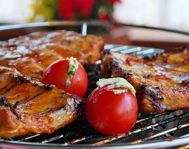 Adevărul despre carnea de porc. Cât de toxică este, de fapt, carnea de porc?