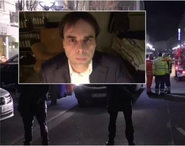 """El este ucigașul românului care muncea în Germania: """"Se credea un geniu privilegiat..."""