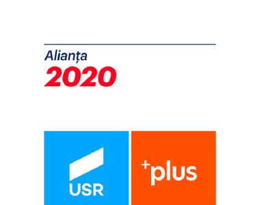 Tensiuni în Alianţa USR-PLUS la Iaşi: USR anunţă amânarea dezbaterii de duminică între...