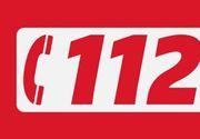 O persoană a anunţat la 112 amplasarea unei bombe la Primăria Sectorului 2